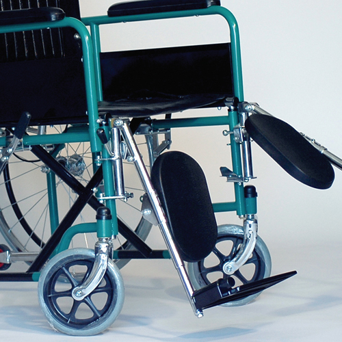Ortopedia mostkoff silla de ruedas tipo cama - Catalogo de sillas de ruedas ...