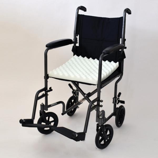 Ortopedia mostkoff coj n c scara de huevo - Minos sillas de ruedas ...
