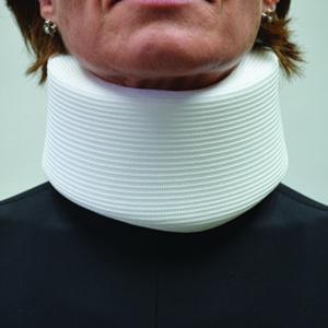 Collar Cervical