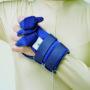Guante de Neopreno para Artritis