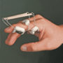 Férulas Dinámicas Importadas para Dedos