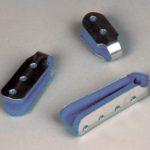 Dedal para Articulaciones Interfalángicas