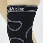 Rodillera Mueller