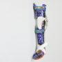 Kafo: Por Sus Siglas En Inglés; Knee-Ankle-Foot Orthosis