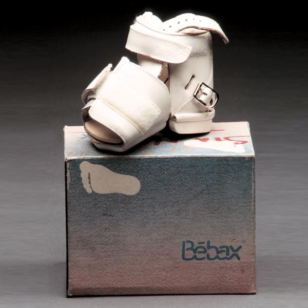 Férula Bebax