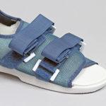 Zapato Artritis