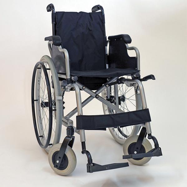 Silla de ruedas infantil kabal ortopedia mostkoff - Ruedas de sillas ...