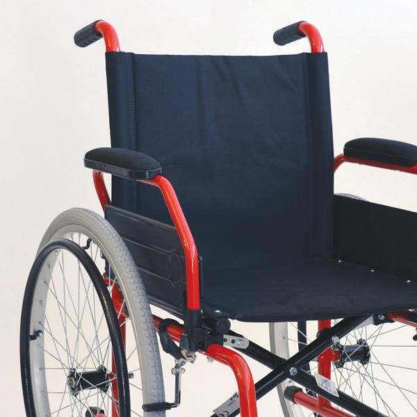 silla de ruedas kabal