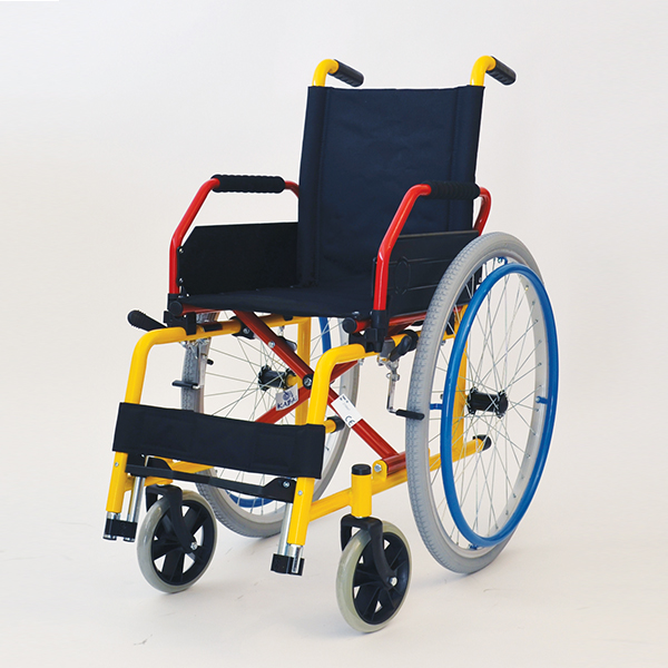Standard infantil je 39 ortopedia mostkoff - Ruedas de sillas ...