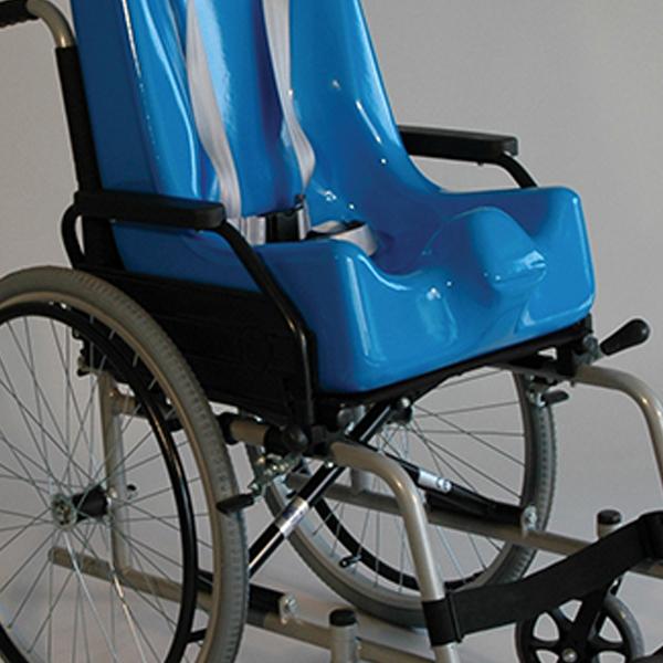 Ortopedia mostkoff categorias de los productos sillas de ruedas - Catalogo de sillas de ruedas ...