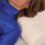 Almohada Cuello