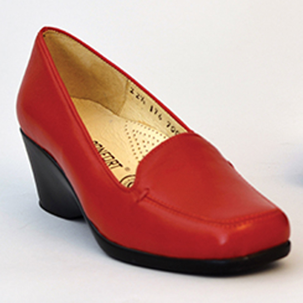 423f0269 Zapato Ortopédico para Dama – Ortopedia Mostkoff
