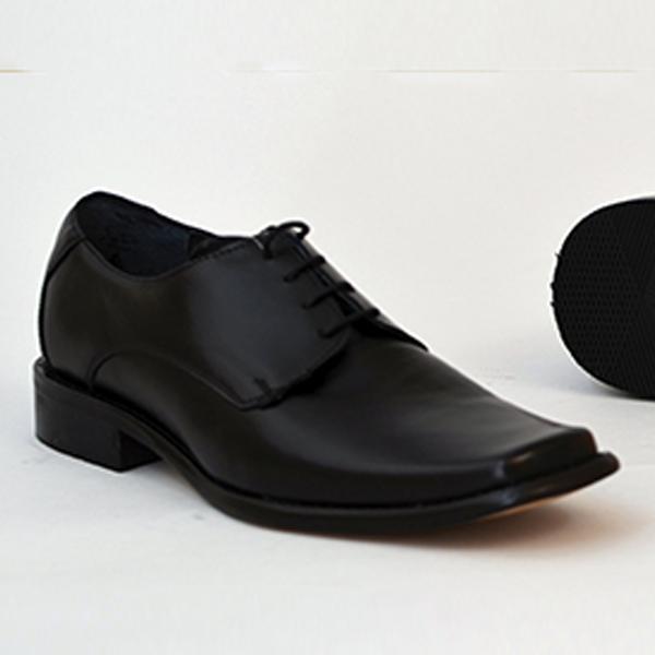 0a065c9d Zapato Ortopédico para Caballero – Ortopedia Mostkoff
