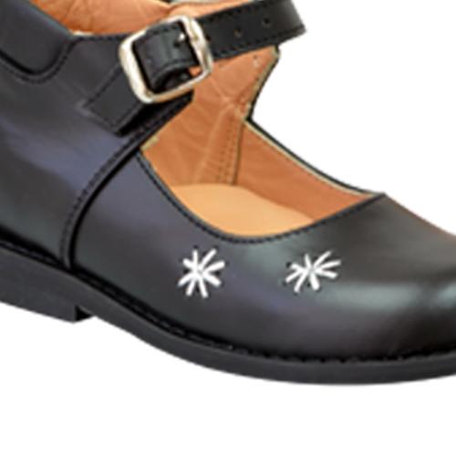aebf43a6 Zapato Ortopédico Infantil – Ortopedia Mostkoff