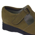 Zapato Pies Delicados