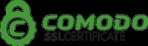 Pagos Seguros - Certificado Comodo