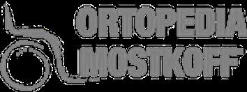 Ortopedia Mostkoff